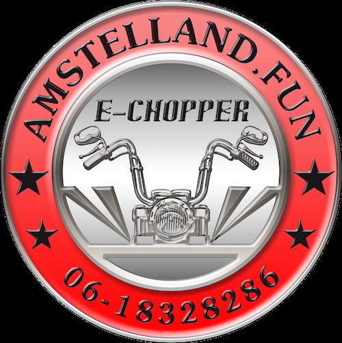 Amstelland.Fun